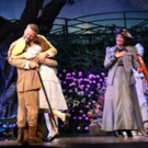 Review Roundup: THE SECRET GARDEN at Theatre Under The Stars Photo