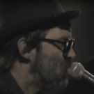 VIDEO: EELS Perform 'Bone Dry' on THE LATE SHOW