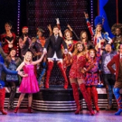 BWW Review: KINKY BOOTS Plays The Oncenter Crouse Hinds Theater Photo