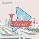 Indoor Pets Announce Debut LP 'Be Content'