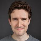 Actor Brendan Murphy Talks POTTED POTTER Interview