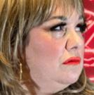 "Sedos Presents SOHO CINDERS �"" A Twist On The Classic Cinderella Fairytale"
