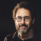 Tony Kushner To Be Honored By Workmen's Circle