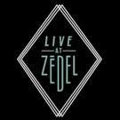 Live At Zédel Announces Winter/Spring Season Photo
