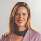 Stratford Festival's Anita Gaffney Named One Of Canada's Most Powerful Women Photo