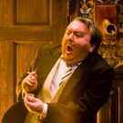 BWW Interview: Scott Cote of THE PLAY THAT GOES WRONG at Fisher Theatre Says It's a Two Hour Laugh Riot!
