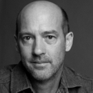Stage and Screen Star Anthony Edwards Joins Broadway's CHILDREN OF A LESSER GOD Photo