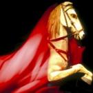 Gran Teatro Nacional Brings SANTIAGO to Peru 3/27 - 3/28