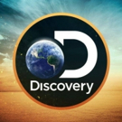 Discovery Announces All-New Automotive Special MAX GRUNDY