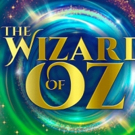 Storyhouse Announce THE WIZARD OF OZ For 2018 Christmas Show Photo