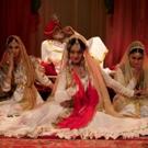 BWW Review: GAUHAR JAAN - THE DATIA INCIDENT, Omnibus Theatre