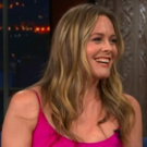 VIDEO: Alicia Silverstone Got Donald Trump's Number