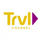 Scoop: Travel Channel Programming Highlights, 2/25-3/10 Photo