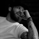 Brantley Gilbert To Perform At Innsbrook After Hours