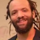 BWW Review: Savion Glover and Leonardo Suarez Paz Bring a Fiery Collaboration of Tang Photo