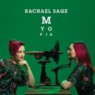 Rachael Sage Releases Cover of Howard Jones Song, Plus New Album 5/4