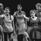 Peter Sellars Directed Production Of LAGRIME DI SAN PIETRO To Tour Worldwide Photo