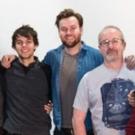 Casting Announced For THE SECRET GARDEN, Barn Theatre, Cirencester Video