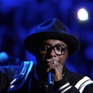 VIDEO: Watch the Trailer for Landmarks Live In Concer: will.i.am and Friends Featuring the Black Eyed Peas