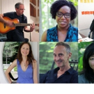 84 Artists Awarded MacDowell Fellowships for Summer Residencies Photo