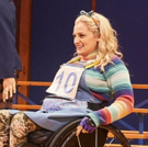 VIDEO: Ali Stroker And More Lead Cleveland Playhouse's THE 25TH ANNUAL PUTNAM COUNTY  Video