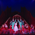 Audience Favorite John Ringling's Circus Nutcracker Returns To The Sarasota Balle Photo