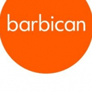 Gali Gold Appointed Head of Cinema At the Barbican Photo