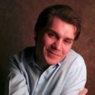 Original LOST IN YONKERS Star Graham Alexander Sack Joins Tim Realbuto's Benefit Reading