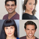 Citadel Announces Full Cast of JOSEPH AND THE AMAZING TECHNICOLOR DREAMCOAT Photo