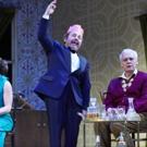 Photo Flash: First Look at ABSURD PERSON SINGULAR at Watford Palace Theatre