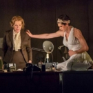 Review Roundup: What Did Critics Think of Whishaw and Fleming in NORMA JEANE BAKER OF Photo