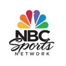 NBC Sports Presents Nearly 200 Hours of 2017-18 FIS Alpine Skiing World Cup Season