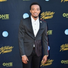Entertainment One Celebrates Eight Stellar Award Wins!