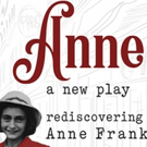 New Play Remembers Holocaust, Celebrates Anne Frank's 90th Birthday at Museum of Tole Photo