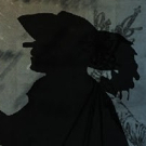 Perseverance Theatre Presents New Translation and Adaptation of CYRANO DE BERGERAC