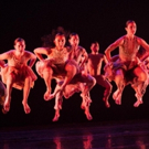 Ballet Hispánico Comes to The Apollo Theater in December Photo