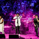 VIDEO: Check Out this Preview of Landmarks Live in Concert: will.i.am and Friends Fea Photo