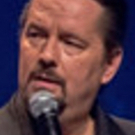 Terry Fator Comes to Bellco Theatre, Today Photo
