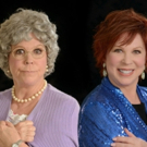 Vicki Lawrence And Mama, Giselle, And Peg + Cat Come To MPAC In Early April Photo