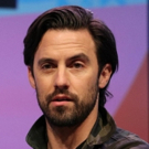 Photo Flash: BWW Coverage SXSW 2018: Cast Members from 'This is Us' Visit SXSW
