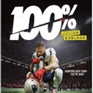 Showtime Sports Documentary Films To Present 100%: JULIAN EDELMAN Photo