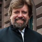 Oskar Eustis To Receive SDCF's First Gordon Davidson Award Photo