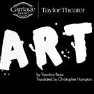Carriage House Players Present Award Winning Comedy ART Photo