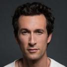 DEAR EVAN HANSEN Star Aaron Lazar Brings BROADWAY TO HOLLYWOOD to Feinstein's at the  Photo