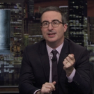 VIDEO: John Oliver Wants You to Pay Attention to the State Attorneys General Races