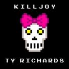 Lo-fi Psych-Rocker Ty Richards Premieres New Single KILLJOY on Comeherefloyd