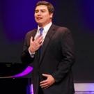 Pittsburgh Opera Resident Artist Eric Ferring Wins Sullivan Grant Photo