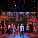Photo Flash: John W. Engeman Theater Stages IN THE HEIGHTS
