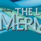 North Texas Performing Arts Presents Disney's THE LITTLE MERMAID Photo