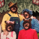 THE BERENSTAIN BEARS Return To WOB For Limited Fall Engagement